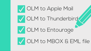 olm to apple mail converter