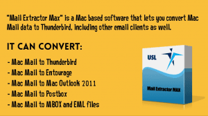 Import Folders from Mac Mail to Thunderbird