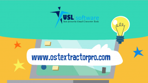 Frequently asked questions about OST to PST conversion tool