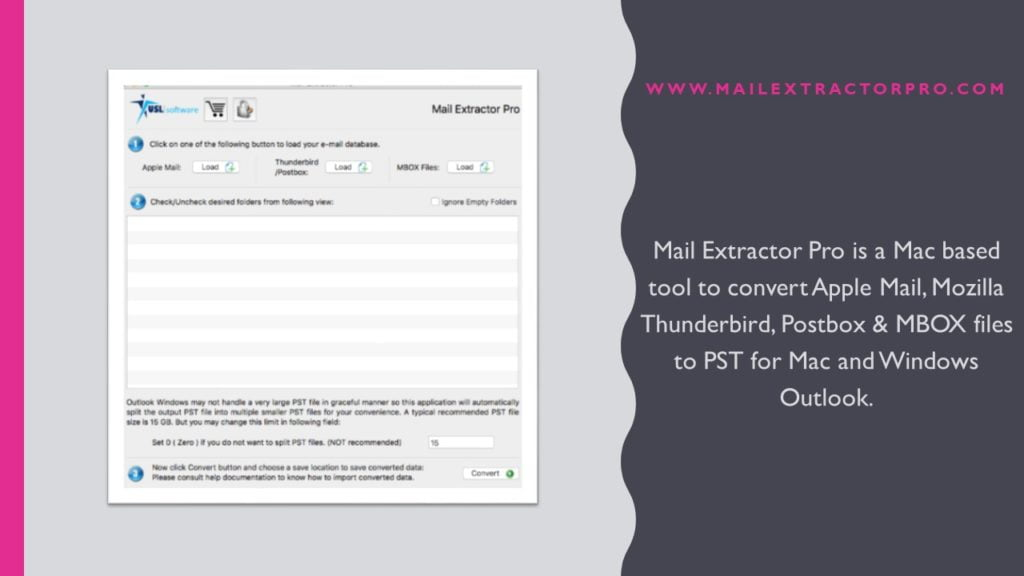 gmail to pst converter