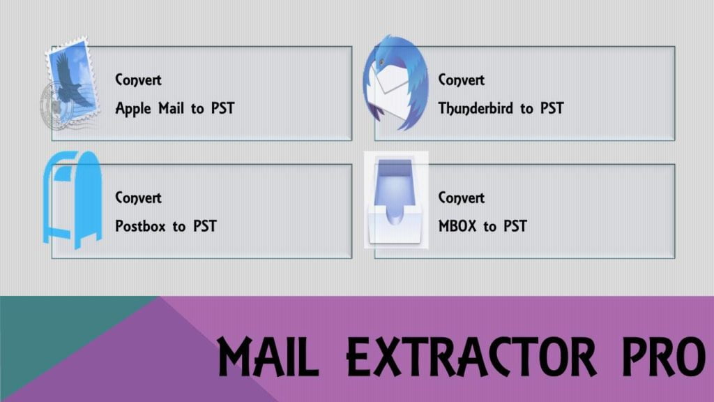 convert os x mail to outlook