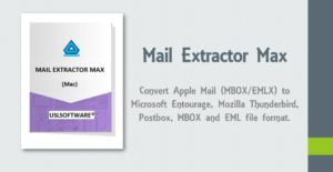Apple Mail to Thunderbird  Migration – Here is how to Dodge all the Complications and Concerns!